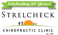 Strelcheck Chiropractic Clinic