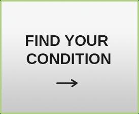 find_condition