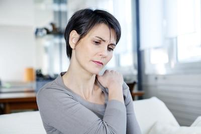 fibromyalgia_causes1