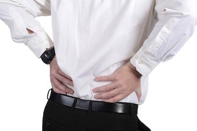 low_back_pain1