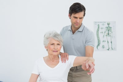 physical_therapy_service