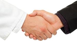 preferred_physician_program