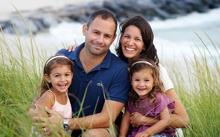 Family-pic-450x280